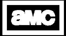 amc-media-png-logo-1.png