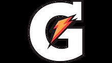 Gatorade-Emblem.png