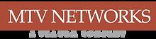 mtv-networks-logo-png-transparent_edited_edited.png