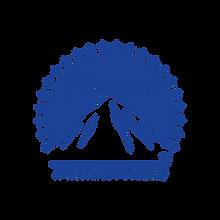 paramount-logo-0.png