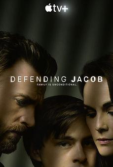 defending-jacob-poster-01-scaled.jpg