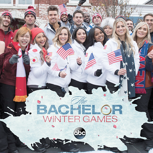bachelor-winter-games_edited.png