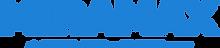 mmx_bein_viacom_logo_blue_350.png