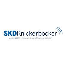 skdknickerbocker-vector-logo-small.png