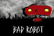 Bad_Robot_Logo.jpg