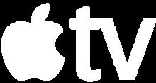 apple-tv-logo-png-clip-art-library-apple