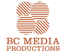 BC-Media-Productions-logo-for-website-01_edited_edited.png