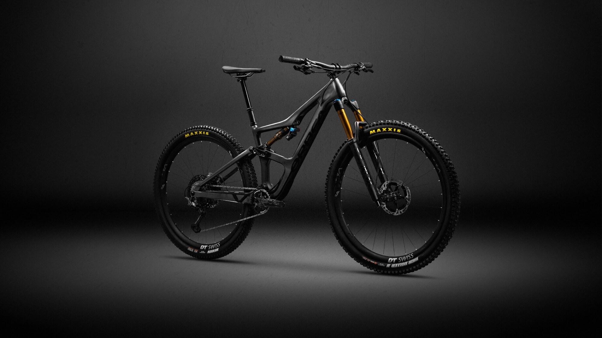 OCCAM_M-LTD-mtb-montana-bicicleta-montan