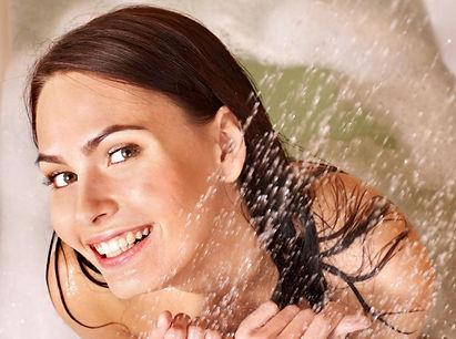 sous la douche.jpg