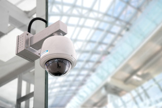 10 Benefits of Video Surveillance Systems