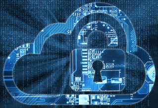 Security Benefits of Cloud Computing