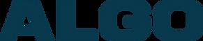 Algo-Logo-Bluel.png