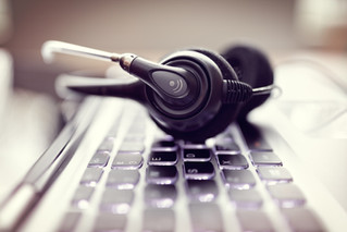 Contact Centre Strategies to Convert Customer Service Calls to Sales