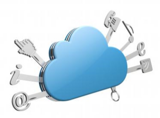 5 Signs You're Ready to Upgrade to a Cloud VoIP Phone System