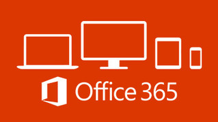 Top 10 Benefits of Microsoft Office 365