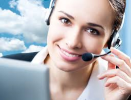 10 Reasons to Move Your Contact Centre to the Cloud