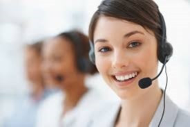Now Available! Univerge Blue  Contact Centre in the Cloud