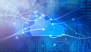 What Makes Cloud Telephony a Cost-Effective Service?