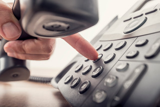 Tips for Choosing the Right Business Phone System