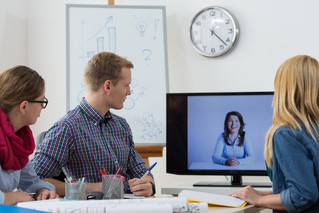 How to Improve Your Remote Team's Productivity
