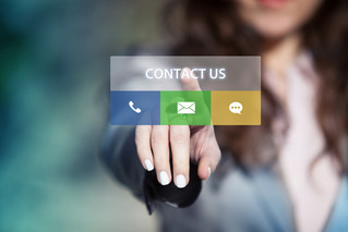 Contact Centre Trends to Watch for in 2017