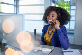 How to Use Communication Technology to Improve Customer Service