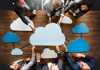 Essential Features of a Cloud Phone System
