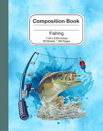fishing - Copy.png