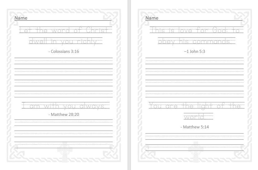 Bible verse copywork print.png