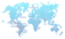 mundo-pete2.jpg