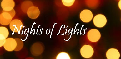Nights of Lights 2.JPG
