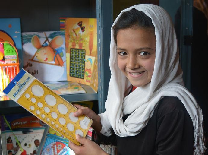afghanistan women-min.jpg