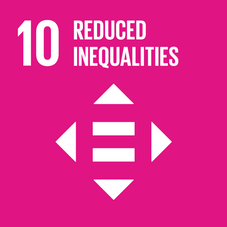 10. Reduced Inequalities