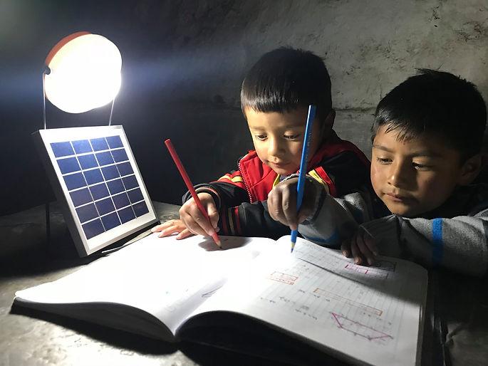 PIC_011719_Tania_Peru_Light brings educa