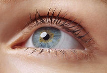 age_rm_photo_of_eye_with_contact_lens.jp