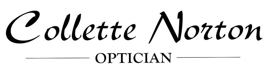 Collette Norton Logo-01_edited.jpg