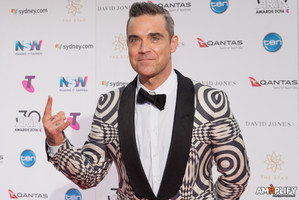 ARIA Awards 2016-37.jpg