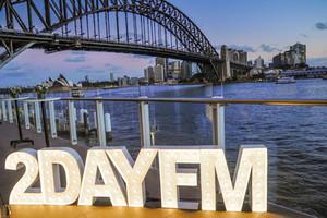 2DAYFM-8.jpg