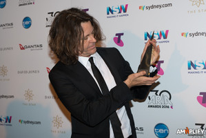 ARIA Awards 2016-58.jpg
