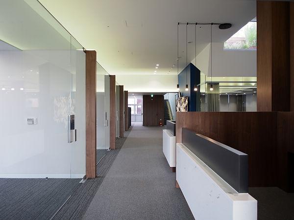 06_OFFICE ROOM_2.jpg