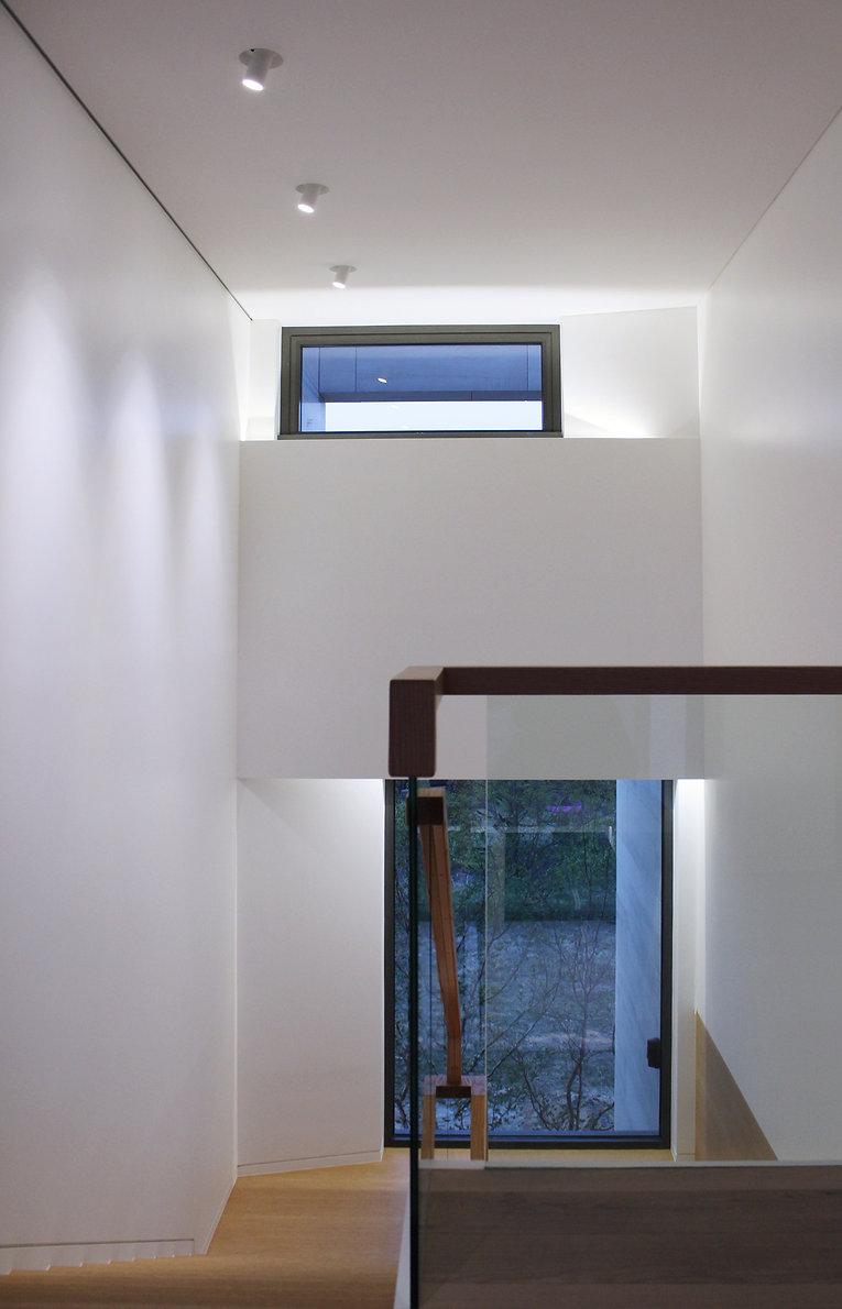 4 계단실 (13).JPG