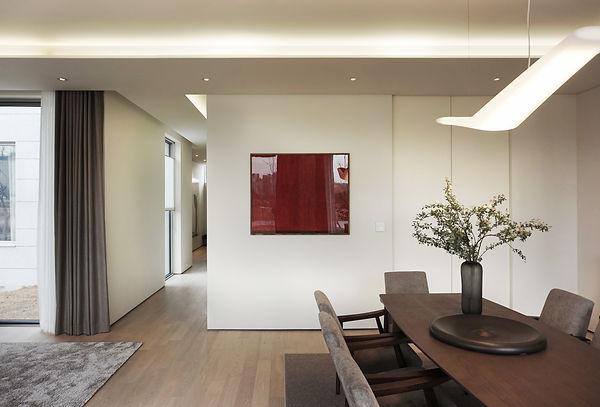 04. 거실 및 식당 (6).jpg