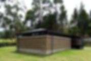 exterior -MG_7196 copy (5).jpg