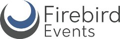 firebird events.png