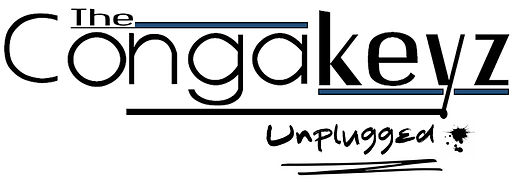 CK unplugged LOGO 2[1].jpg