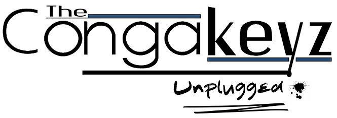 CK unplugged LOGO 2[1].jpg