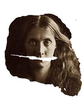Miss Havisham Begins.jpg