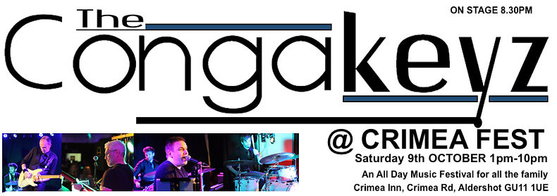 CK CRIMEA FEST.jpg