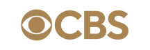 live-logos-cbs.png
