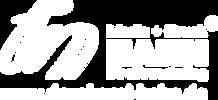 HAHN Logo 2019 MARKE_negativ.png